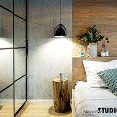 Clem, Dream Bedroom, The Good Place, Mid-century Modern, Home Goods, Mid Century, Indoor, Loft, Interior Design