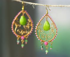 Gorgeous Jewelry & Stunning Photography by Sabi Krabi/Sabrina G.: 00000444_full by sabi_krabi, via Flickr