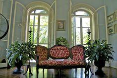 Hemingway House (Key West, Florida)