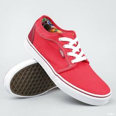 Vans juniori kengät. Vans Authentic, Sneakers, Shoes, Fashion, Tennis, Moda, Slippers, Zapatos, Shoes Outlet