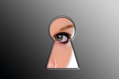 internet privacy - 4 profiles for managing your online presence