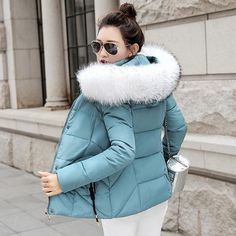 WM /& MW Womens Vest Coat Winter Spring Open Front Solid Fluffy Hooded Coat Outwear Casual Hoodie Jacket