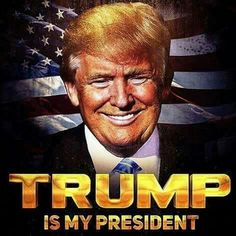 My respect for Pres. Elect Trump continues to grow, as my distain and lack of respect grows for those who continue to repeat malacious lies and ignorant quotes about him. I wish every single one of them could be shipped to a hell hole in the Middle East, with no money and just the clothes on their back. *sigh*