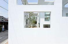975779689_house-n-fujimoto-4442.jpg 711×460 ピクセル