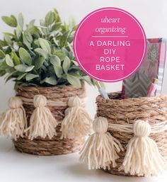 There are only a few days left to link up and share your DIY With a New Supply Monthly Challenge  projects, and today we have one that you ...