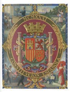 portada-de-la-constitucic3b3n-espac3b1ola-de-1931.png (483×631)