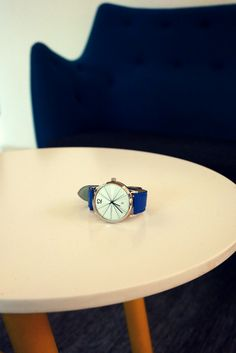 hundred&ten watches, art deco furniture, minimalism, simplicity, elegance