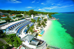 Beaches Ocho Rios, A Spa, Golf and Waterpark Resort - Luxury Included®, St. Ann… www.groupittravel.com