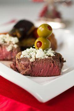 Reverse searing, chi è questo sconosciuto? La tecnica per cuocere il filetto perfetto! #ricetta #bbq #beefporn http://winedharma.com/it/dharmag/settembre-2014/reverse-searing-la-tecnica-di-cottura-bbq-il-filetto-di-manzo-perfetto