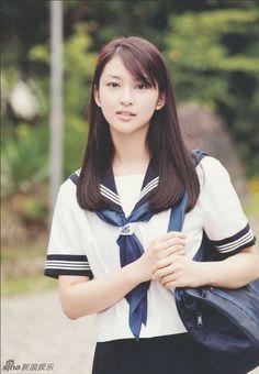 #Seifuku #制服