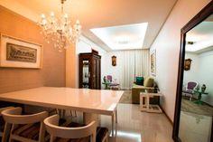 44-salas-de-jantar-projetadas-por-profissionais-do-casapro