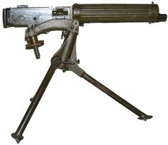 Vickers MG water cooled machine gun. British and Commonwealth Infantry Weapons via GameFront Forums War Machine, Machine Guns, Mg34, Assault Weapon, Submachine Gun, Fire Powers, Hunting Guns, Military Weapons, Firearms