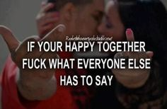 this is soooooo TRUE !!!