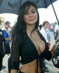 Short black hair girls show pussy