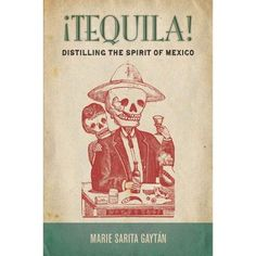 World Tequila Day 2014 - Google Search