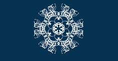 I've just created The snowflake of LK Griffie.  Join the snowstorm here, and make your own. http://snowflake.thebookofeveryone.com/specials/make-your-snowflake/?p=bmFtZT1MSytHcmlmZmll&imageurl=http%3A%2F%2Fsnowflake.thebookofeveryone.com%2Fspecials%2Fmake-your-snowflake%2Fflakes%2FbmFtZT1MSytHcmlmZmll_600.png