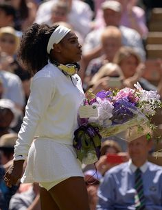 Serena Williams 2015 Wimbledon champ again, Her 6th Wimbledon and 21st grand slam