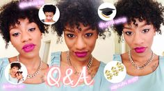 New Q&A Video on my Channel!  http://youtu.be/04uaX3CXpSo