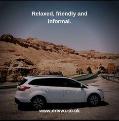 www.drivvu.co.uk Budgeting, Vehicles, Car, Automobile, Budget Organization, Autos, Cars, Vehicle, Tools