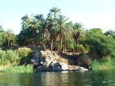 Nile River, Nile, river, rio Nilo, Nilo, rio, Egipto, Egypt