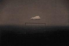 Masao Yamamoto, A Box of Ku #246