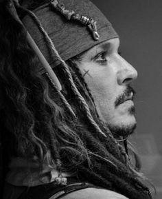 Jack Sparrow ^-^Savvy