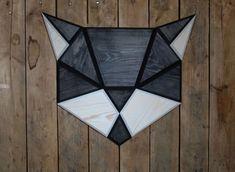 geometric-polygon-wooden-animal-heads-tomasz-ciurka-poland-6