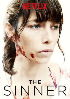 """Kijk """"The Sinner"""" op Netflix"""