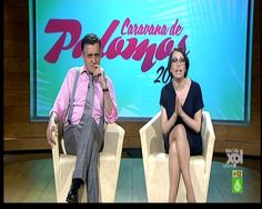 Outfit martinelli outfits matinelli pinterest - El armario d la tele com ...