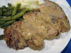 Pork Tenderloin, The Best Ever Recipe - Food.com: Food.com