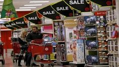 MUNDO CHATARRA INFORMACION Y NOTICIAS: Las ventas de los minoristas subyacentes de EEUU r...