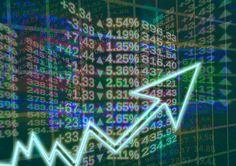 Via crowdfunding verworven aandelen doorverkopen via de beurs