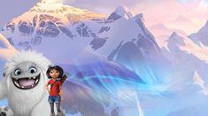 Dreamworks Animation, Cartoon Movies, I Movie, Anime, Animation Movies, Cartoons