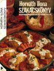Horváth Ilona: Szakácskönyv (pdf) Casserole Recipes, Meat Recipes, Low Carb Recipes, Healthy Eating Tips, Healthy Nutrition, Boston Baked Beans, Infused Water Recipes, How To Cook Pork, Keto Taco
