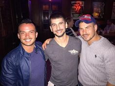 With our spunky bartender Josh at the Bourbon Pub in New Orleans #neworleans #nola #bartender #louisiana #frenchquarter #gaybar #gayclub #travel #travelblog #travelling #traveltheworld #seetheworld #holiday #gay #gayguy #gayman #gaymen #igers #igtravel #instagay #instatravel #boys #fun #drinking #america #usa #photooftheday #picoftheday by jacksyd88
