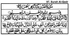 Islamic Surah, Surah Al Quran, Islamic Teachings, Islamic Images, Islamic Videos, Islamic Love Quotes, Islamic Phrases, Islamic Messages, Holy Quran Recitation