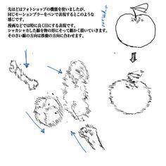 pixiv(ピクシブ)は、作品の投稿・閲覧が楽しめる「イラストコミュニケーションサービス」です。幅広いジャンルの作品が投稿され、ユーザー発の企画やメーカー公認のコンテストが開催されています。 Manga Drawing Tutorials, Manga Tutorial, Animation Tutorial, Drawing Techniques, Drawing Tips, Animation Reference, Drawing Reference Poses, Design Reference, Art Reference
