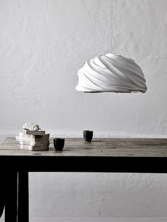 Cyclone - Fabbian #Lampefeber #Design #Lighting #Lamp