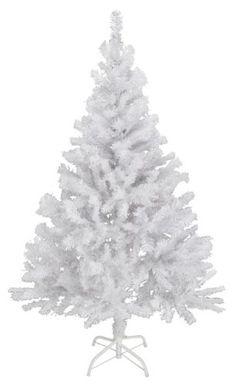 ... Ideen Weihnachtskugeln Baumschmuck Weihnachten Baumschmuck Basteln  Weihnachten Geschenkideen Christbaumschmuck Christmasdeko Weihnachtsbaum
