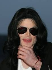 fc59fad16bbc10 Michael Jackson en Ray-Ban Lunettes, Casquettes, Magasin, Chapeaux, Ray Ban
