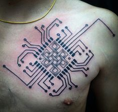 Photo copy ink physics tattoos, street tattoo и chip tattoo. Circuit Board Tattoo, Circuit Board Design, Shop Justice, Electronics Projects, Physics Tattoos, Chip Tattoo, Tech Tattoo, Cool Tattoos, Tatoos