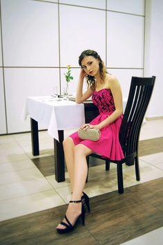 #moda #butikgracja #grudziądz #style #outfit #women #sukienkigrudziadz #dress