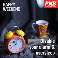 #HappyWeekend🙂 Enjoy this weekend and have great fun with your friends. #PNBKitchenmate🍲 #kitchenset #kitchenlife #kitchen #kitchendesign #kitchenaid #kitchenremodel #kitchener #best #newmodel #new #newproducts #hard #mykitchen #mykitchenrules #my #models #models1 #modelswanted #cook #cookingram #cooking #çook #weekend #weekendvibes #weekendgetaway #happyweekend