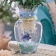 Beta Fish Vase Filler