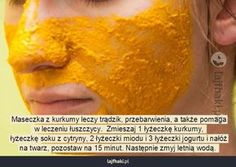 Cystic Acne Treatment: Homemade Recipes with Turmeric - Lab Acne Remove Unwanted Facial Hair, Unwanted Hair, Beauty Skin, Health And Beauty, Upper Lip Hair, Facial Waxing, Leg Hair, Turmeric Health Benefits, Natural Beauty Products