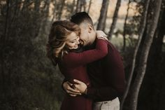 From picking a photographer to what to wear, here's a breakdown of all the tips and everything you need to know about preparing for your engagement shoot. Photoshoot Inspiration, Couple Shoot, Wedding Photoshoot, Engagement Shoots, Beautiful Images, Need To Know, Big Day, Couples, Celebrities