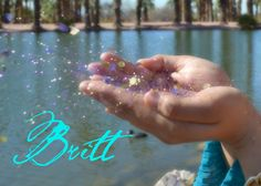 Princess Jasmine Inspired Photo Shoot  Disney Princess  Photography  Glitter