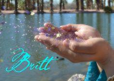 Princess Jasmine Inspired Photo Shoot  Disney Princess  Photography  Glitter