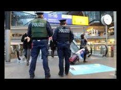 http://france.mycityportal.net - FRANCE ON TERROR ALERT  4 DEAD AFTER SHOOTING IN TOULOUSE  BREAKING NEWS -                      - http://france.mycityportal.net/2013/04/france-on-terror-alert-4-dead-after-shooting-in-toulouse-breaking-news/
