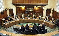 british supreme court - Hledat Googlem